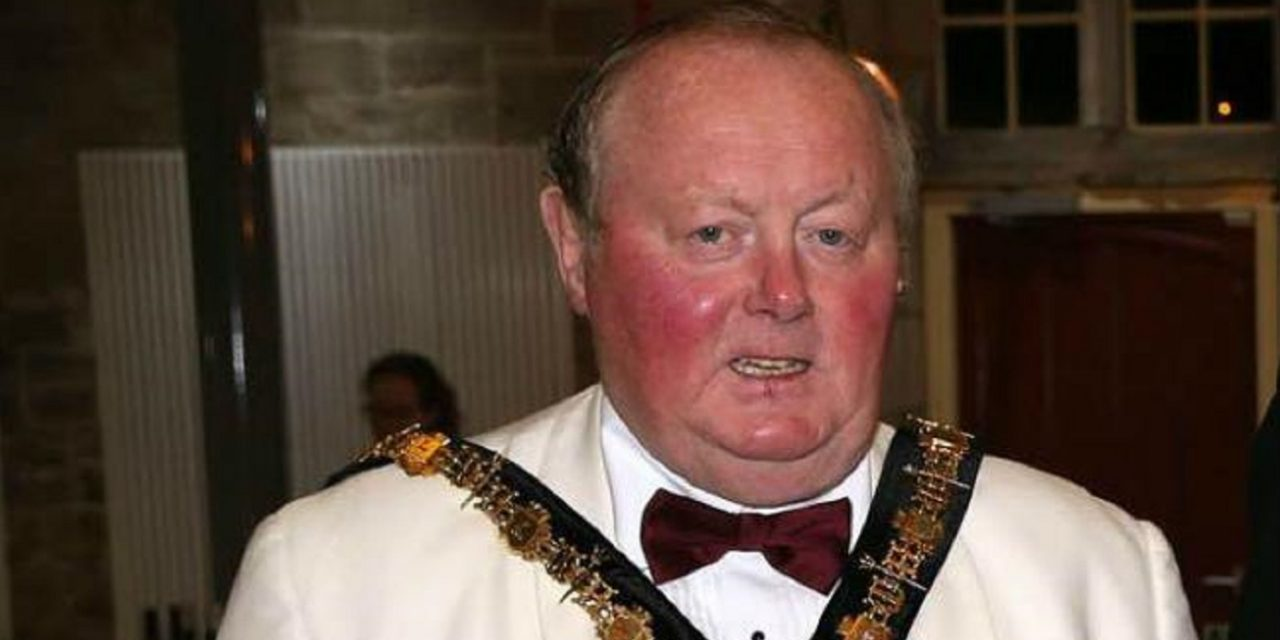 "Mayor resigns from Labour; says it has become ""the nasty party"""
