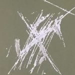 Swastika found scrawled INSIDE Parliament