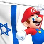 Nintendo opens its second ever official store in the world and its in Israel