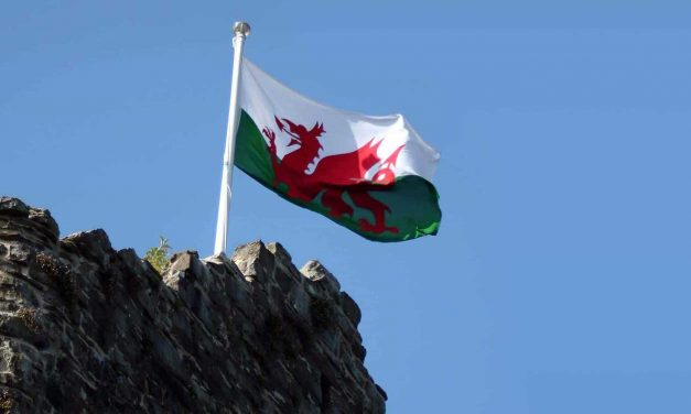 Church of Wales adopts IHRA definition of anti-Semitism in full