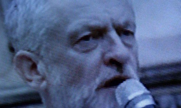 "Labour to pay ""substantial damages"" to whistle-blowers and apologises for false allegations"