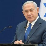 "Netanyahu warns Palestinian terrorists: ""Whoever hurts us – we will hurt them"""