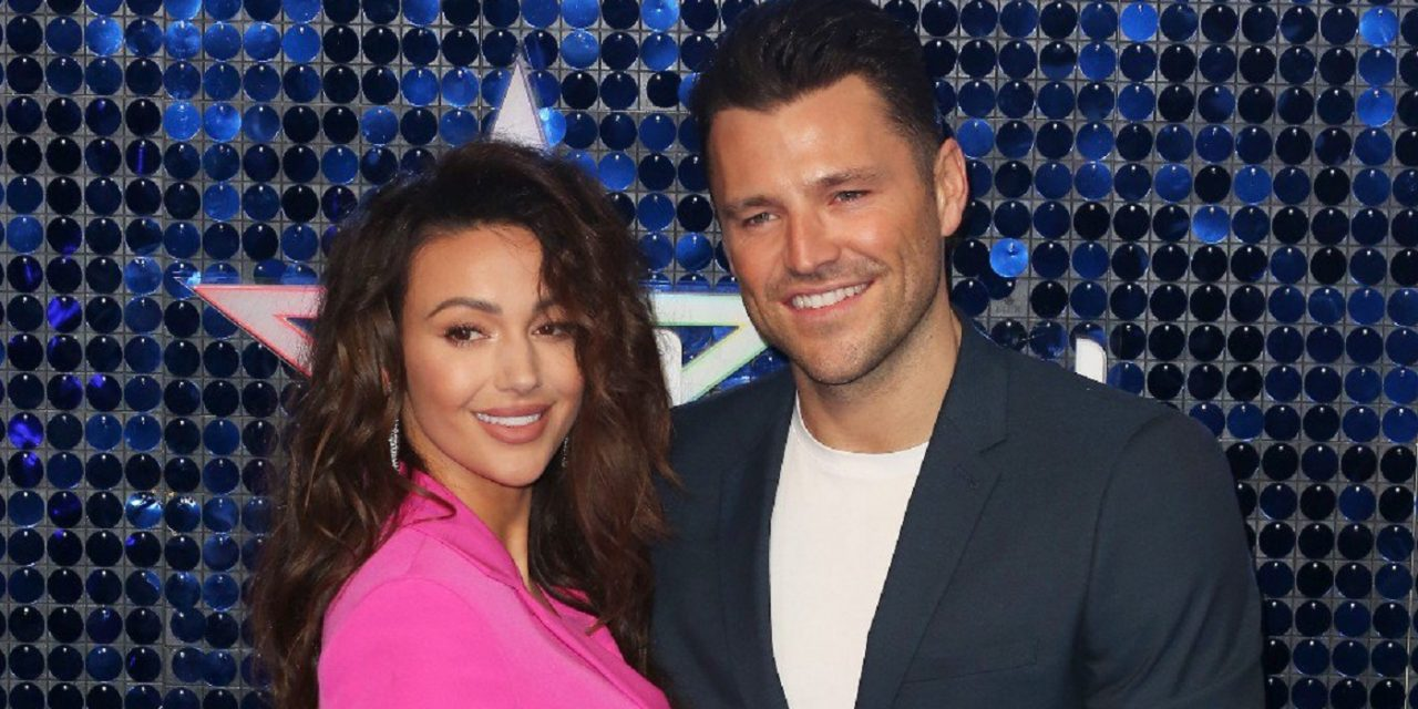 TV's Mark Wright discovers Jewish ancestor who was tortured in Spanish Inquisition