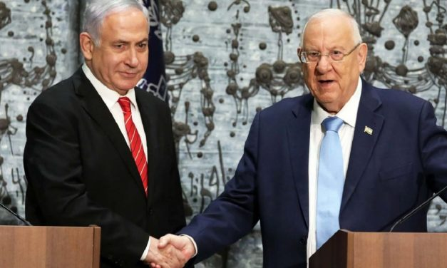 "Israel ""strongly rejects"" UN blacklist – ""Whoever boycotts us will be boycotted"""
