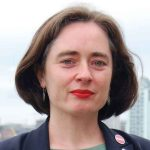 "Labour to replace Louise Ellman with councillor who was suspended over ""inflammatory anti-Semitism remarks"""