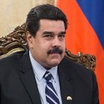 Venezuela given a seat on UN Human Rights Council