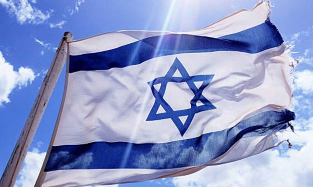 Israel will always be a Jewish state – Ambassador Friedman