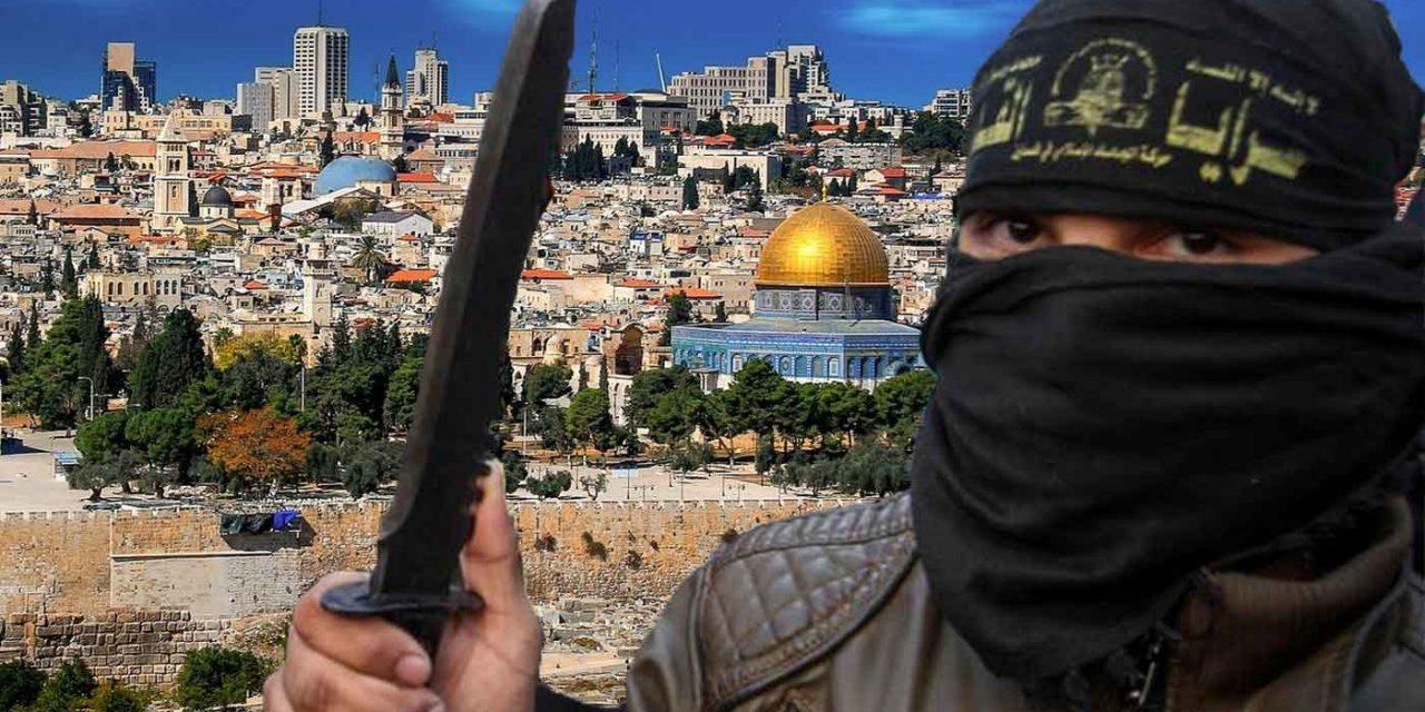150 Holocaust scholars protest PA terror threat against Yad Vashem