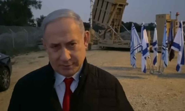 "Netanyahu warns PIJ leaders: ""If rockets do not stop, we will target you"""