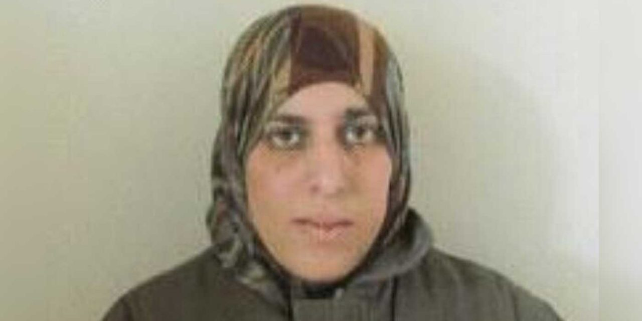 """Israel nabs """"aid worker"""" who funnelled charity donations to Hamas terror group"""
