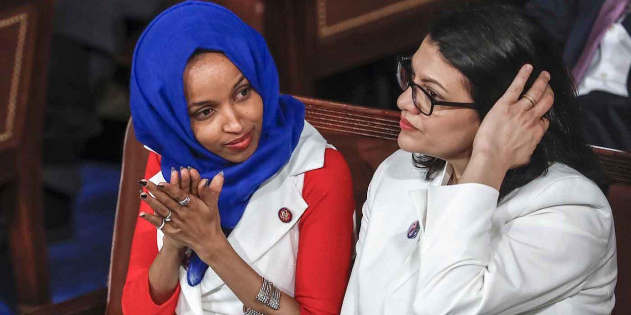 US Democrats block bill to outlaw anti-Israel boycotts