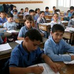 Australia troubled by report that UNRWA school textbooks glorify terror against Israel