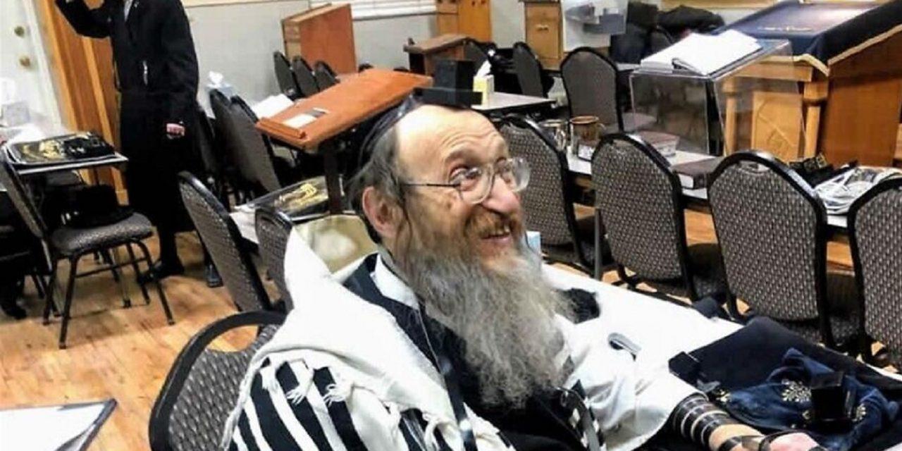 US: Rabbi stabbed in Hanukkah machete attack dies from wounds