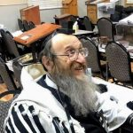 US: Rabbi stabbed in Hanukkah machete attack dies from wounds