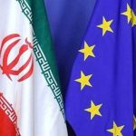 European intel agencies confirm Iran is trying to make nuclear weapons