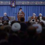 "Israel tells Twitter: Ban Iran's Ayatollah Khamenei over ""anti-Semitic and genocidal"" tweets"