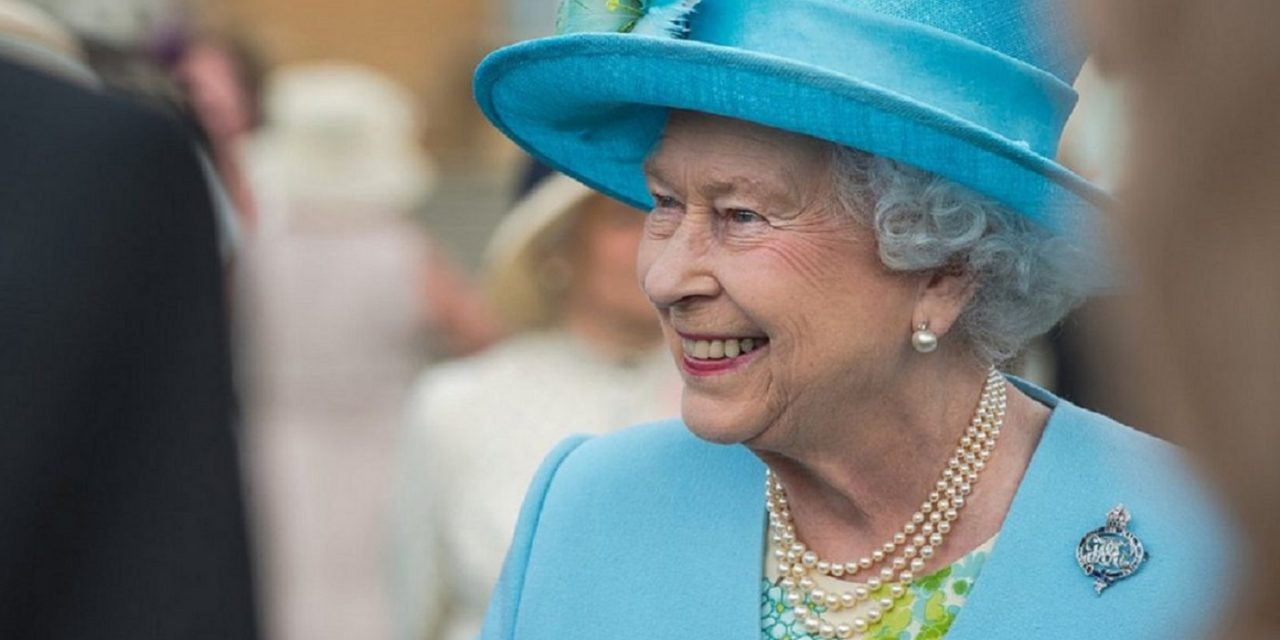 "The Queen is ""drawing heavily on her Christian faith"" at this time, say sources"