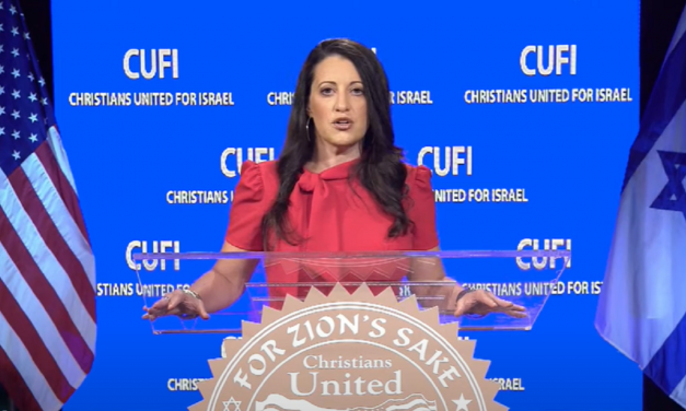 CUFI Summit 2020 – Day 2