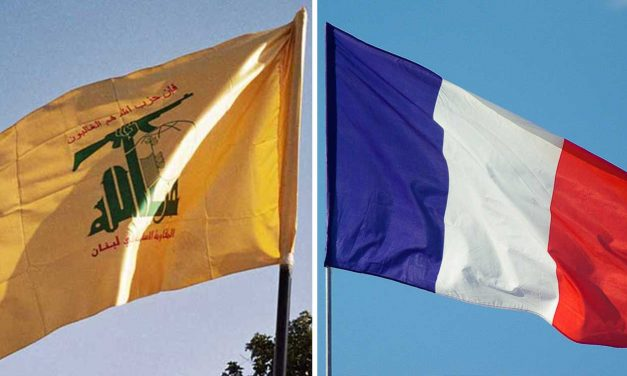 France refuses to ban Hezbollah, hinders EU from outright ban on the terror group