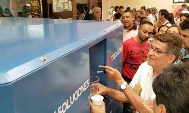 Israeli tech helps Guatemala cope following Tropical Storm Amanda