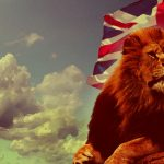 Britain, Tarshish and Bible prophecy