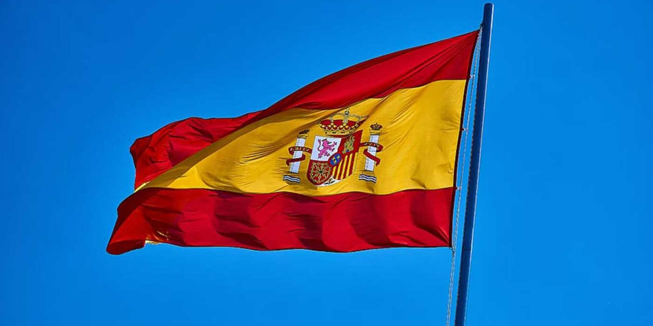 Spain adopts the IHRA Working Definition of Antisemitism