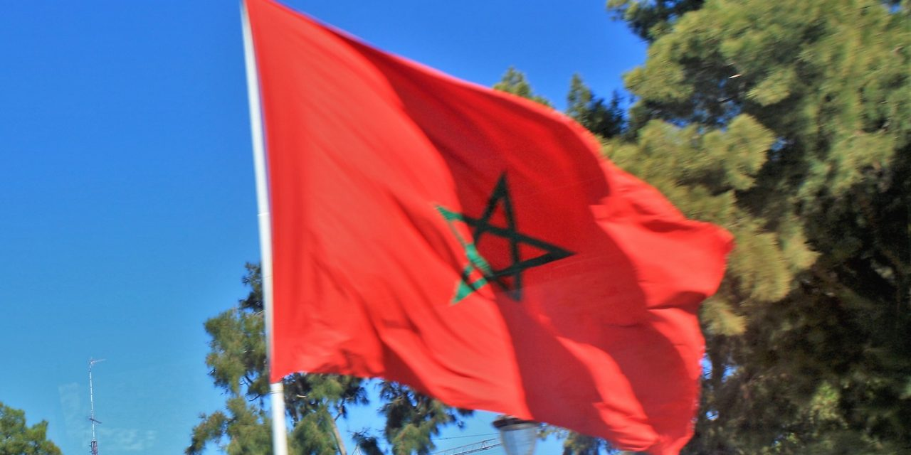 Morocco could be one of the next countries normalise ties with Israel – Report
