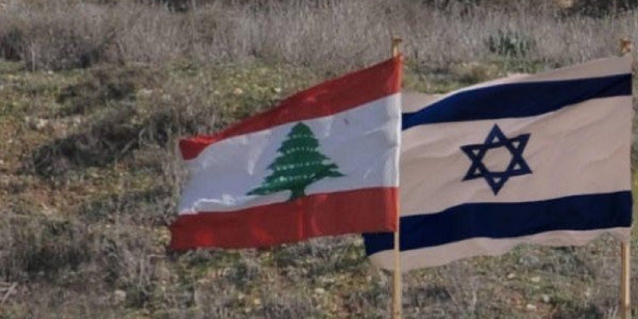 """We share the pain"" – Israel offers Lebanon humanitarian aid following deadly explosion"