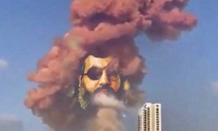 """""""Lebanon has been hijacked by Hezbollah"""" – After Beirut blasts what comes next?"""