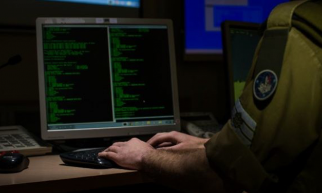 Israel says it thwarted North Korean cyber attack on defence industry