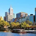 "Melbourne: Jewish man and son called ""Jew dogs"" in anti-Semitic tirade"