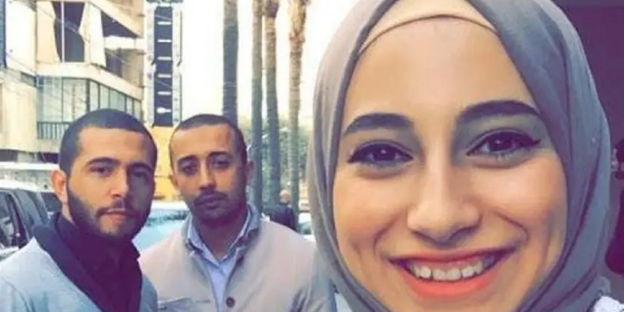 University worker accused of spying for Hezbollah after Israel busts Jerusalem terror cell