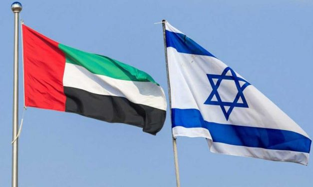 Israeli Knesset ratifies historic Abraham Accords peace treaty with the United Arab Emirates