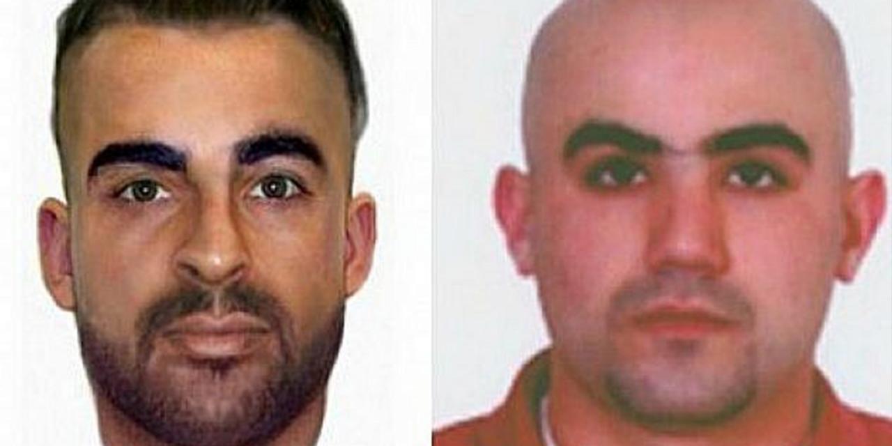Bulgarian court jails Hezbollah duo for life over 2012 bus bombing on Israelis
