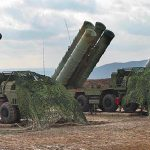 US warns Turkey after Erdogan confirms test of long-range missile