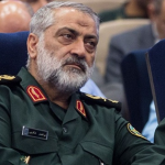 Iran: 'We will help any country fighting the Zionist regime and the United States'