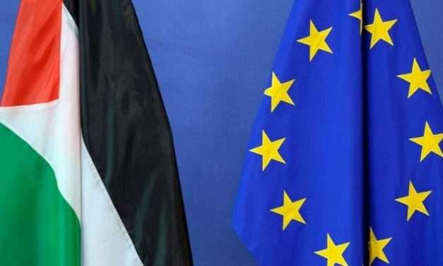 EU moves to defund UNRWA until 'hate and violence' removed from Palestinian school textbooks