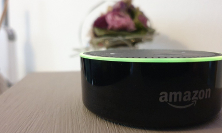 MPs demand Amazon explain why Alexa gives anti-Semitic answers to certain questions