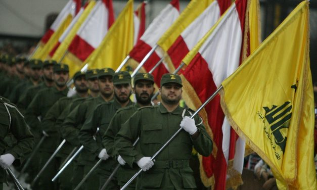 Israel, Bahrain and UAE will join forces to seek Hezbollah's designation as terrorist group: report