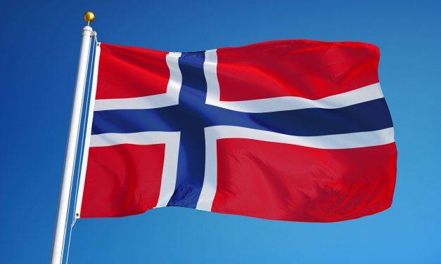 Norway refuses to boycott Israeli company on UN 'blacklist'