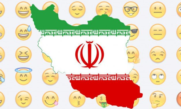 Survey shows Iran intensely disliked by public in 14 top economies