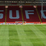 Sheffield Utd slammed after being only club not to sign IHRA definition on anti-Semitism