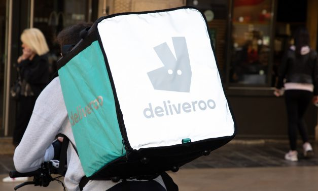 France: Deliveroo driver jailed for refusing to deliver to Jewish customers