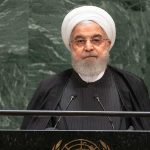 Iran asks UN not to publish 'unnecessary' details on its nuclear program