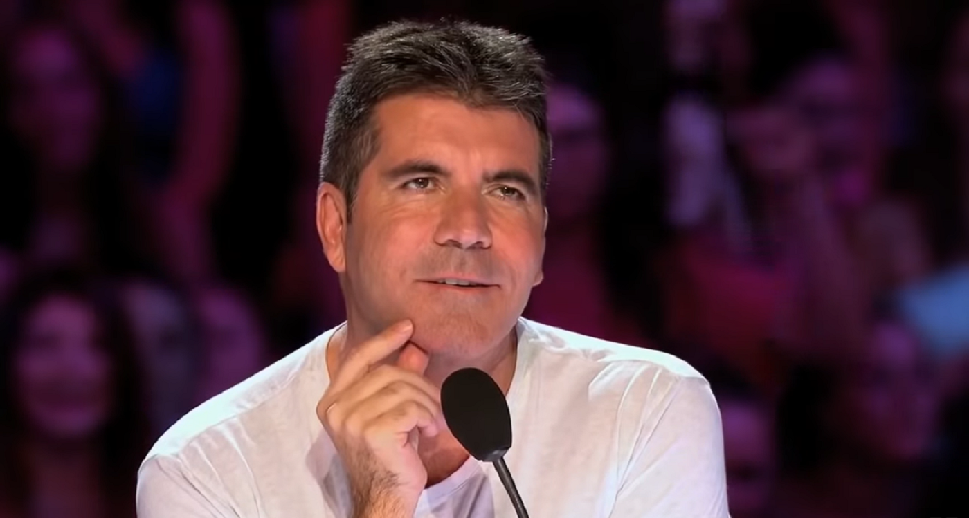 Simon Cowell to be judge on Israel's The X Factor