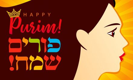 Purim 2021: Seven things Christians should know about the Jewish holiday