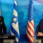 Netanyahu: Israel's security is not in Biden's hands, Israel will act alone on Iran if needed