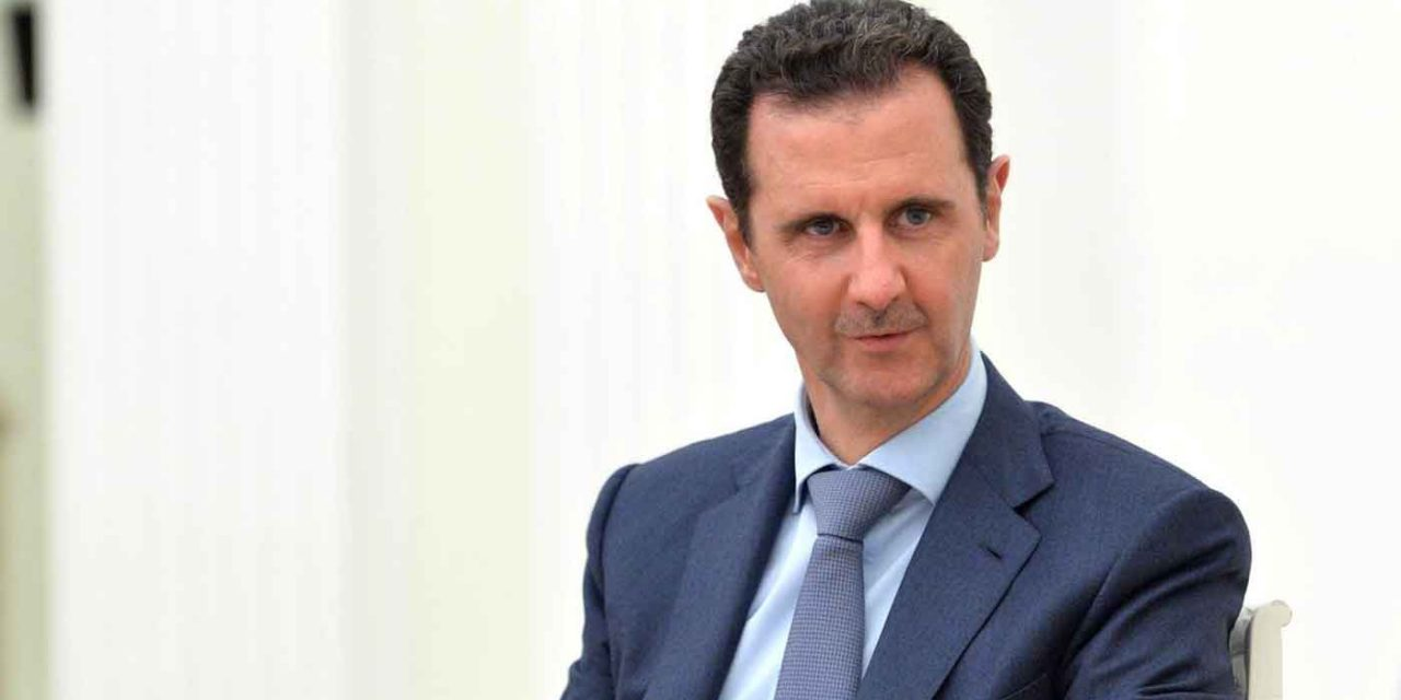 UN set to elect Syria to top post at Human Rights Council