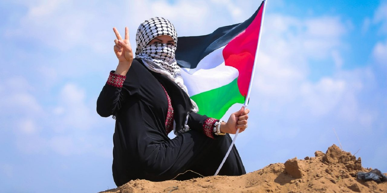 Hamas bans unmarried women from travelling without male permission