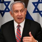 ICC investigation against Israel is 'undiluted antisemitism and the height of hypocrisy' – Netanyahu